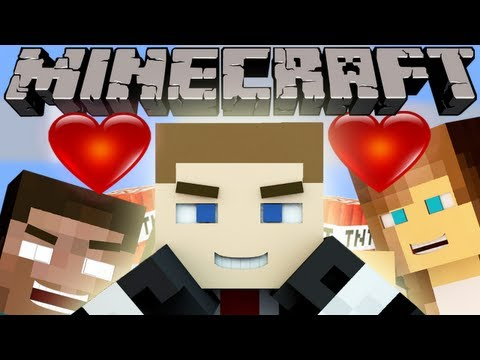 When an Admin falls in Love - Minecraft, So if an Admin or server owner were to fall in love, what would happen? Imagine all the things that they can do together... all that power. Make sure to leav...