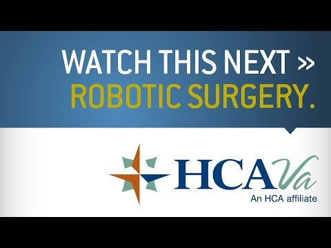 Hysterectomy, Fybroid Removal, Ovarian Cyst Removal with Gynecological daVinci Robotic Surgery