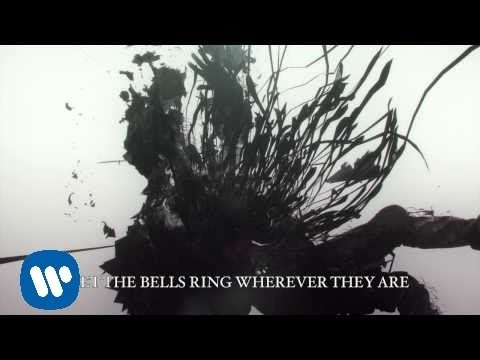 Linkin Park - LOST IN THE ECHO [Official Lyric Video]