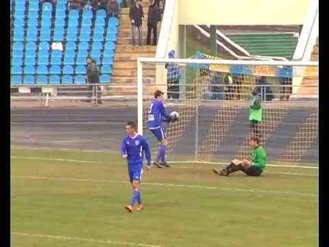 Одесса-Спорт ТВ. Выпуск №45 (88)_26.11.12