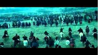 Conan O Bárbaro -- CAM -- Filme 2011 - Dublado view on youtube.com tube online.