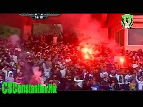 8ème de finale coupe de la CAF: CSC 1 - ASEC Mimosas 0 : Le craquage