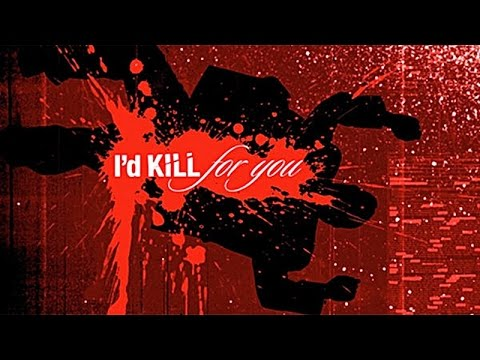 I'd Kill for You - Season 2 Episode 10 ''Mother of All Murders''