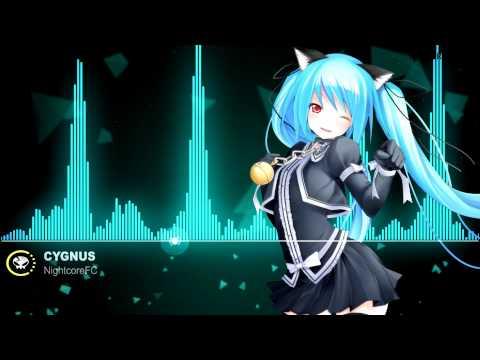 ▶[tropical house] ★ Helio Kiyoshi - Cygnus (Original Mix)
