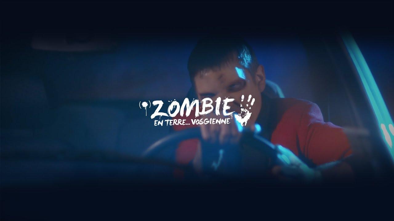 Rob le Zombie - 2019