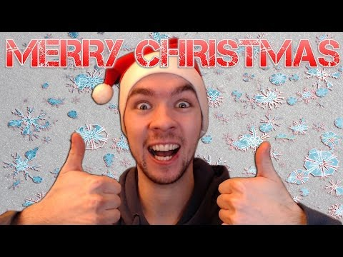 Vlog | MERRY CHRISTMAS | What's Santa Bringing You? | How do you celebrate it?