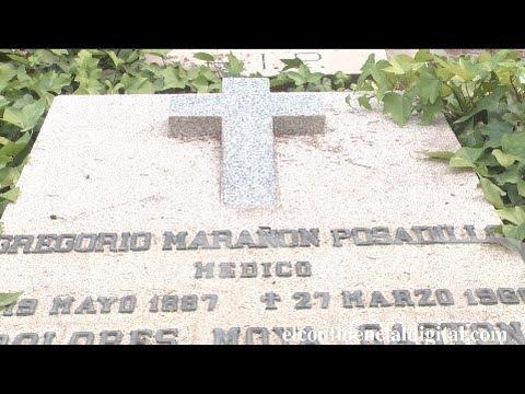 Turismo en los cementerios: un recorrido por las tumbas de personajes famosos fallecidos