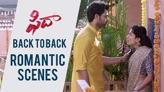 Fidaa-Love-Scenes-Back-To-Back---Blockbuster-HIT