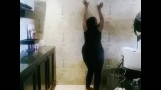Ciara - Dance Like Were Making Love (Audio) - mp3lio.com