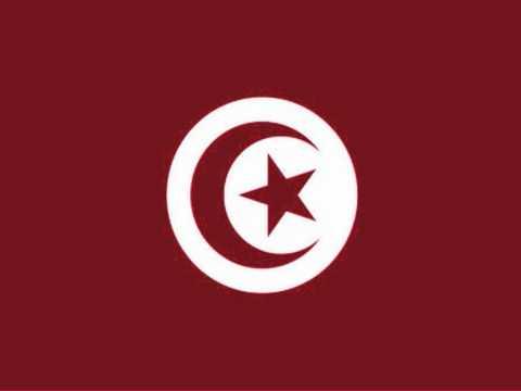 MEZOUED TUNISIE 2011 DAWAR REMIX - тунис 2012