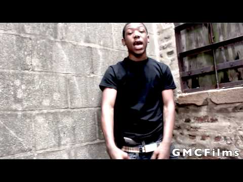 RONDONUMBANINE-Hang Wit Me {Remix} Official Video