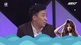 Hát mãi ước mơ | Teaser tập 12: Trấn Thành lần đầu chia sẻ về hôn nhân với bà xã Hari Won