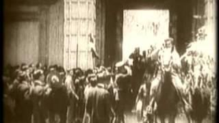 La Historia De La Revolución Mexicana
