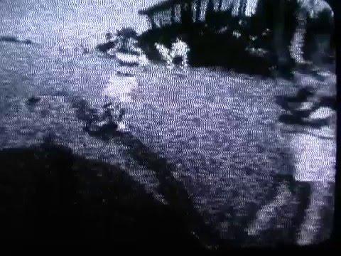 The Knife - Deep Cuts 2003 Torrent