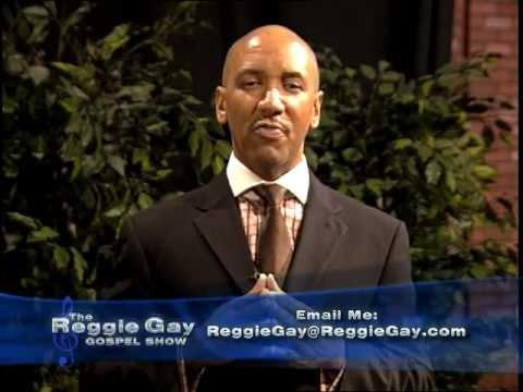 from Jace gay gospel music community