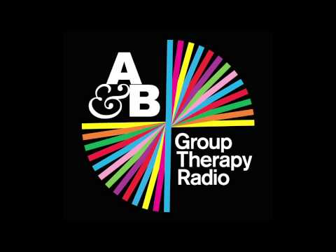 Above & Beyond feat. Richard Bedford - Liquid Love (Maor Levi Remix)