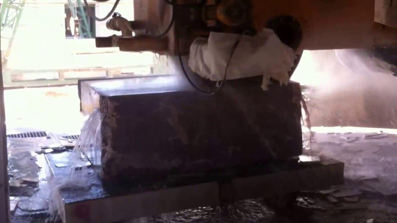 granit fliesen granit s ge youtube. Black Bedroom Furniture Sets. Home Design Ideas