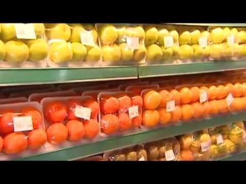 Episode 14: Fresh Picked fom Ethiopia