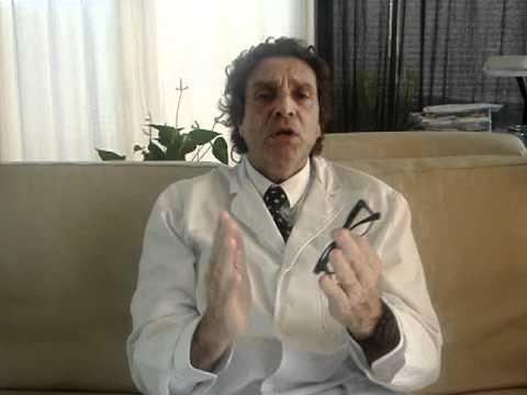 La sinequia y el himen imperforado
