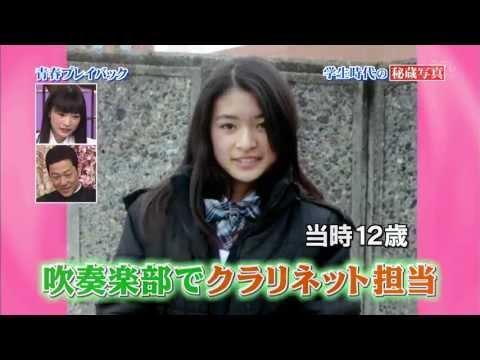 優希美青の画像 p1_30