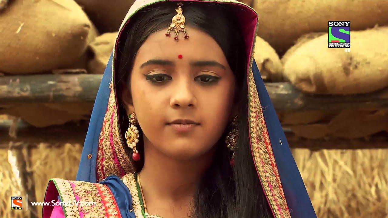 bharat ka veer putra   maharana pratap   episode 173