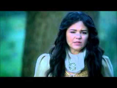 Once Upon A Time Season 3 Episode 12 Part 5