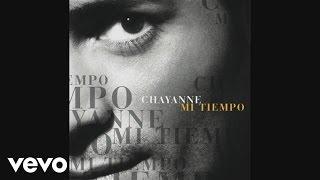 Chayanne - Bailarina