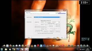 Como usar o DVD audio extractor.avi view on youtube.com tube online.