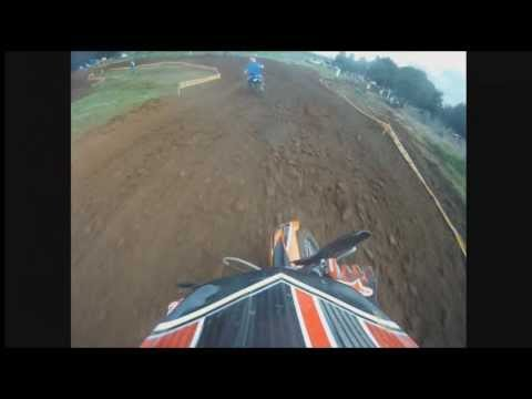 Veloterra XAXIM - Whilton #169 Gambatto