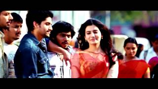 Auto-Nagar-Surya-Movie----Time-Entha-Ra-Song