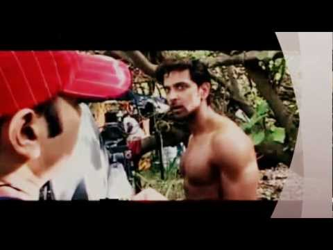 KRRISH 3 - OFFICIAL TRAILER