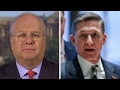 Karl Rove: White House leaks are political payback