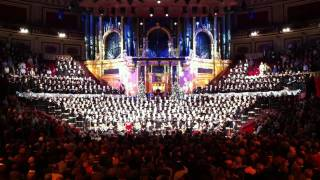 Handel's Messiah Hallelujah Chorus At The Royal Albert