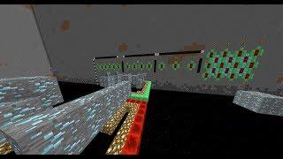 Minecraft: Como encontrar diamantes