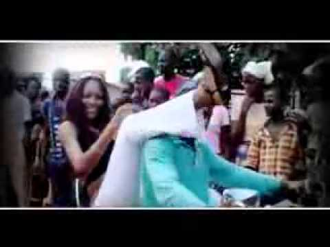 Dollar R DJ Wolosso Clip Officiel