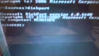 Bootmgr Is Missing Press Ctrl+alt+del To Restart Em