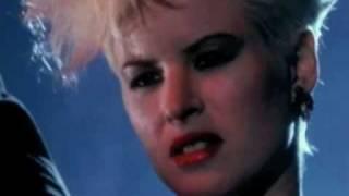 The Devil in Miss Jones 3 view on youtube.com tube online.