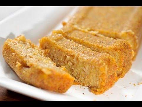 Image Result For Receta De Torta De Banana Sin Gluten