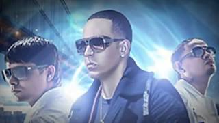 Cositas Que Tu No Quieres Plan B Ft. Daddy Yankee
