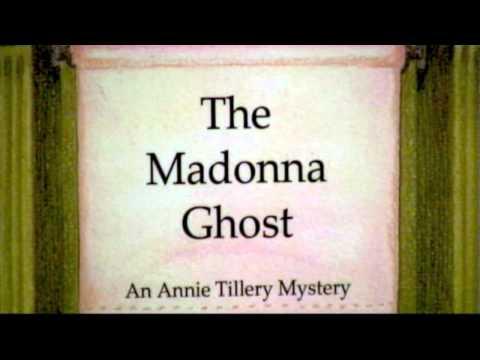 Linda Maria Frank Book Trailer