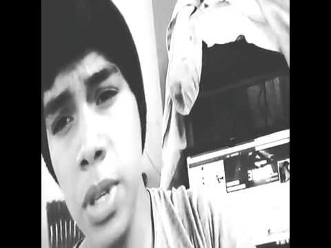 Love me like you do -JustinBieber (cover  by AnthonyMendoza)