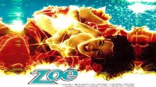 Zoé | Miel