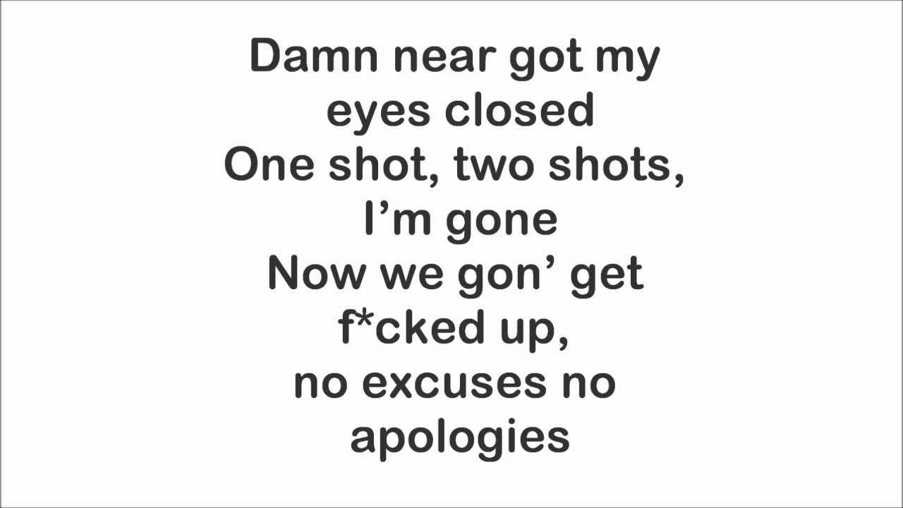 DJ Khaled – Shining Lyrics | Genius Lyrics