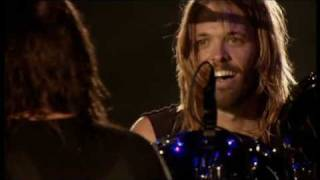 Foo Fighters Live At Wembley Stadium Best Of You