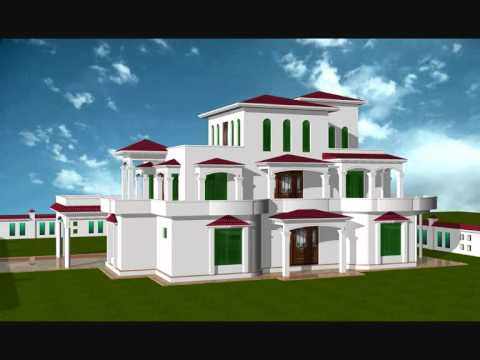 ramzan & sons house ,chechian mirpur ak pakistan