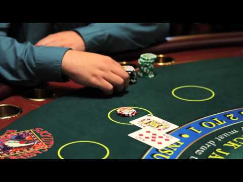 How to Play BlackJack | Sky Ute Casino Gaming Guide