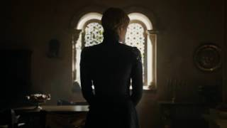 Game of Thrones: Season 6 OST - Light of the Seven (EP 10 Trial scene)