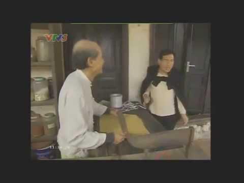 Tiểu phầm hài : Mướn tình tập 12 - http://diencokhi.vn