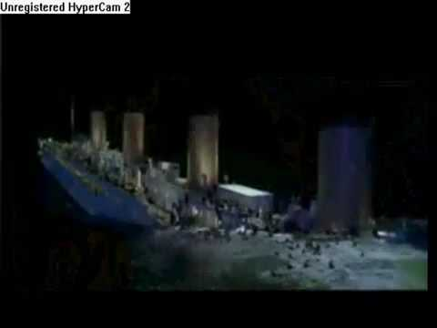 titanic 1 official movie trailer youtube
