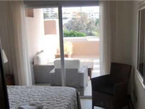 Apartment for sale Playa Paraiso in Tenerife Spain ref 66648